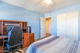 45697 Starlight Drive - Photo 26