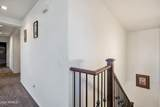 45697 Starlight Drive - Photo 34