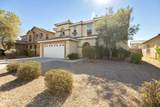 45697 Starlight Drive - Photo 5