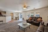 45697 Starlight Drive - Photo 8