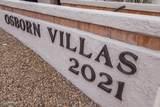 2021 Osborn Road - Photo 30