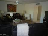 4558 Elena Avenue - Photo 4