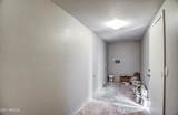 3155 Altadena Avenue - Photo 20