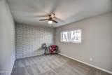 3155 Altadena Avenue - Photo 9
