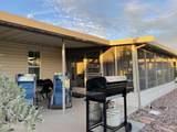 3301 Goldfield Road - Photo 24