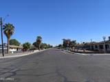 3702 Encanto Boulevard - Photo 25
