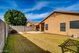 5165 Campo Bello Drive - Photo 40