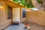 5165 Campo Bello Drive - Photo 42