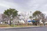1403 Dunbar Drive - Photo 33
