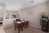 11611 Redfield Road - Photo 3