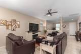 11611 Redfield Road - Photo 5