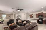 11611 Redfield Road - Photo 6