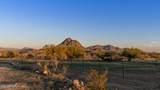 4143 Devil Springs Road - Photo 34