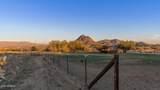4143 Devil Springs Road - Photo 35