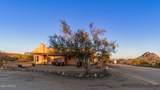 4143 Devil Springs Road - Photo 38