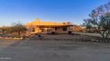 4143 Devil Springs Road - Photo 39