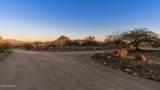 4143 Devil Springs Road - Photo 42