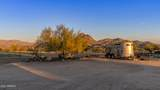 4143 Devil Springs Road - Photo 8