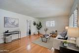 3224 Clarendon Avenue - Photo 4