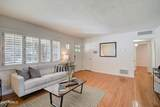 3224 Clarendon Avenue - Photo 8