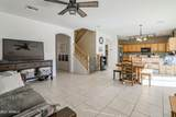 25853 Crown King Road - Photo 13