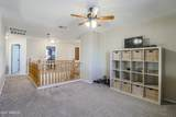 25853 Crown King Road - Photo 5