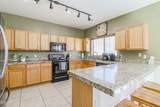 25853 Crown King Road - Photo 9