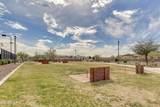 17585 Cedarwood Lane - Photo 46