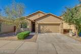 18530 Lariat Road - Photo 1