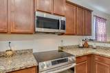 18530 Lariat Road - Photo 10