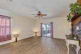 18530 Lariat Road - Photo 15
