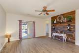18530 Lariat Road - Photo 16