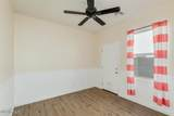 18530 Lariat Road - Photo 23