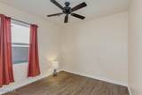 18530 Lariat Road - Photo 25