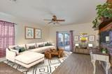 18530 Lariat Road - Photo 3