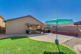 18530 Lariat Road - Photo 32