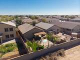 18530 Lariat Road - Photo 34