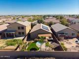 18530 Lariat Road - Photo 8