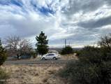 16324 Black Mountain Road - Photo 4