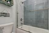 5558 Aster Drive - Photo 36