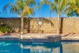 5558 Aster Drive - Photo 43