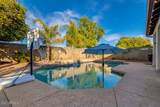 5558 Aster Drive - Photo 45