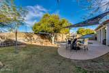 5558 Aster Drive - Photo 47