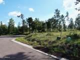 2041 Ridge Crest Drive - Photo 3
