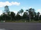 2041 Ridge Crest Drive - Photo 4