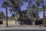 6124 Ingram Street - Photo 1