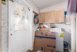 615 Mulberry Street - Photo 22