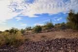 3212 Petroglyph Trail - Photo 11
