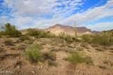 3212 Petroglyph Trail - Photo 3