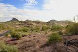 3212 Petroglyph Trail - Photo 4